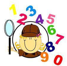 هوش منطقی – ریاضی نظریه هوش های چندگانه گاردنر