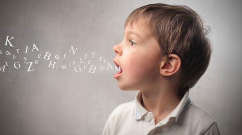هوش کلامی – زبانی نظریه گاردنر